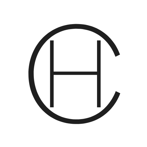 Haggas Corporation